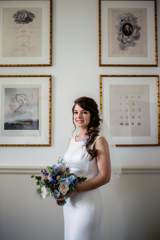 Huntsham Court Devon Wedding Photographer-18.jpg