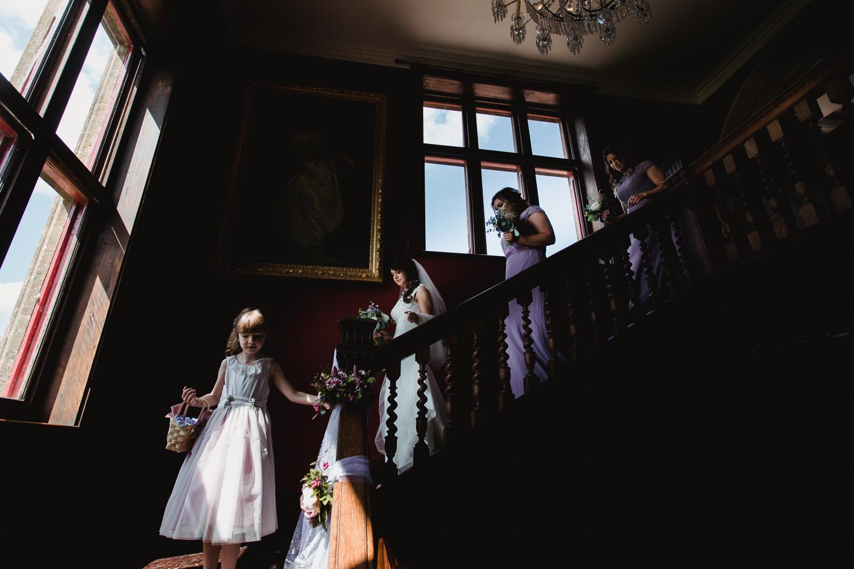 Huntsham Court Devon Wedding Photographer-20.jpg