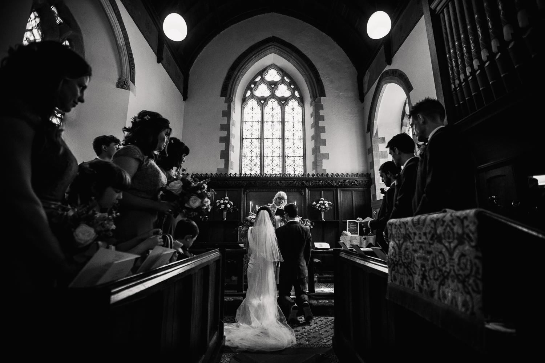 Huntsham Court Devon Wedding Photographer-26.jpg
