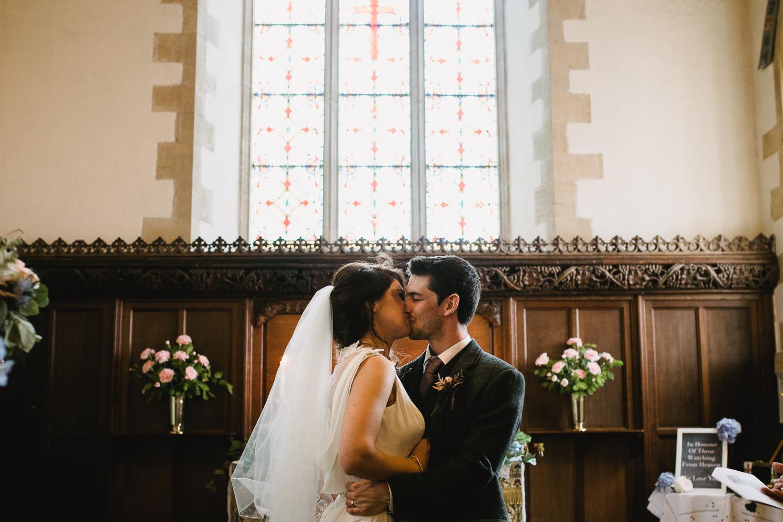 Huntsham Court Devon Wedding Photographer-28.jpg