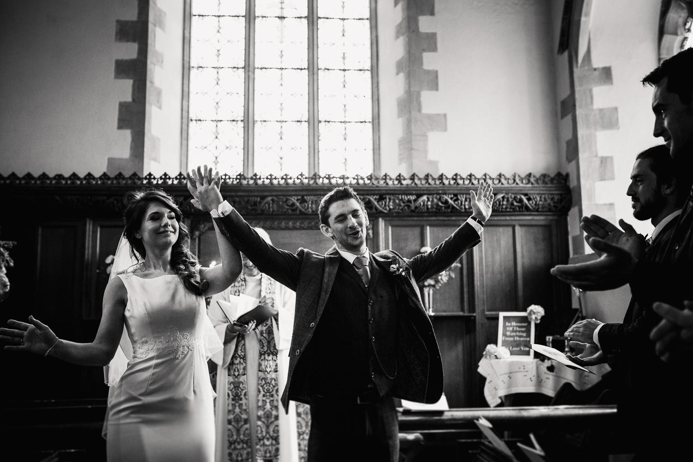Huntsham Court Devon Wedding Photographer-29.jpg