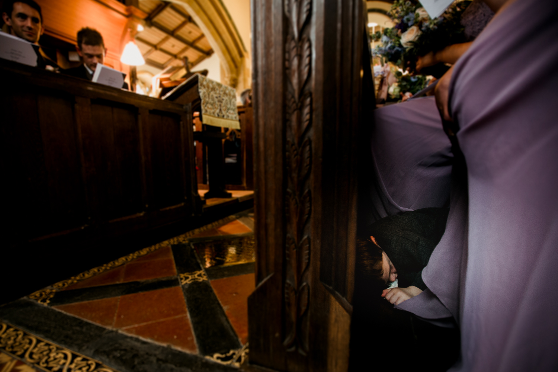 Huntsham Court Devon Wedding Photographer-31.jpg