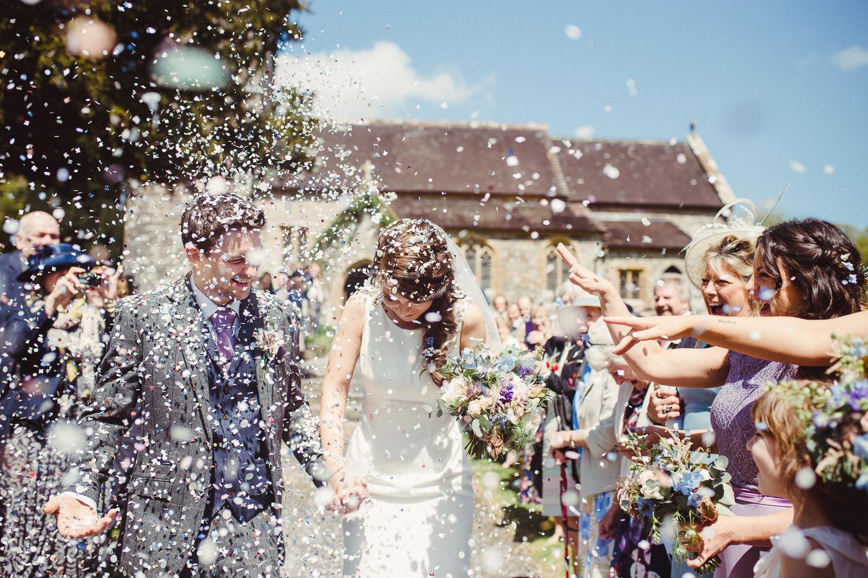 Huntsham Court Devon Wedding Photographer-32.jpg