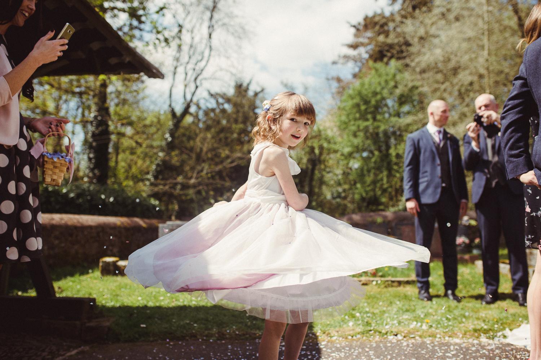 Huntsham Court Devon Wedding Photographer-33.jpg