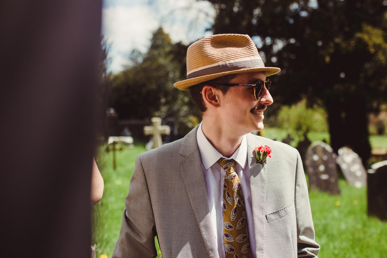 Huntsham Court Devon Wedding Photographer-35.jpg