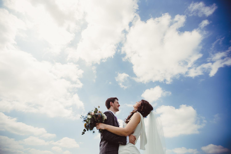 Huntsham Court Devon Wedding Photographer-40.jpg
