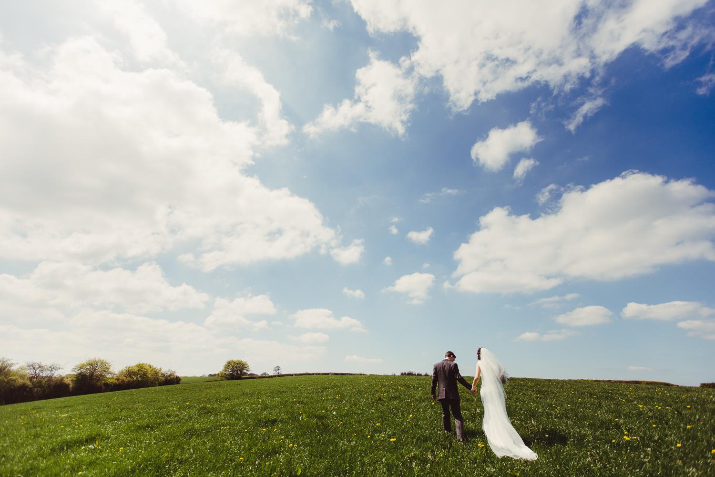 Huntsham Court Devon Wedding Photographer-39.jpg