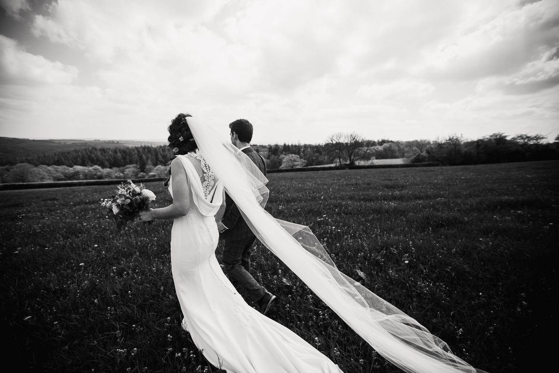 Huntsham Court Devon Wedding Photographer-41.jpg