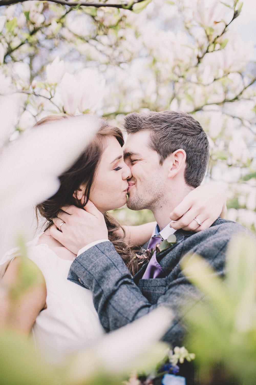 Huntsham Court Devon Wedding Photographer-43.jpg