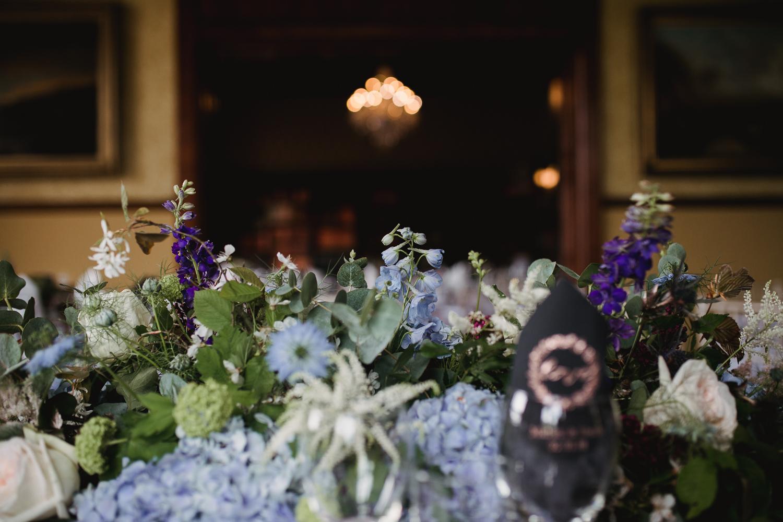 Huntsham Court Devon Wedding Photographer-46.jpg