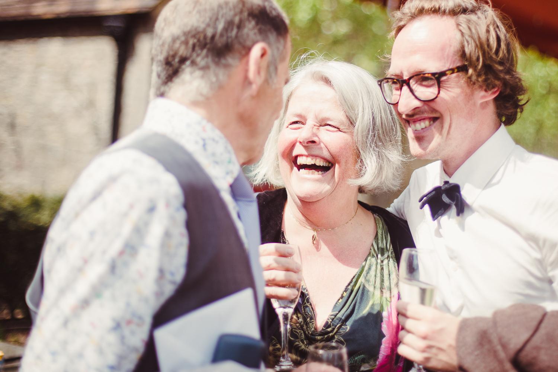 Huntsham Court Devon Wedding Photographer-47.jpg