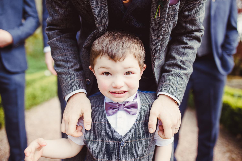 Huntsham Court Devon Wedding Photographer-49.jpg