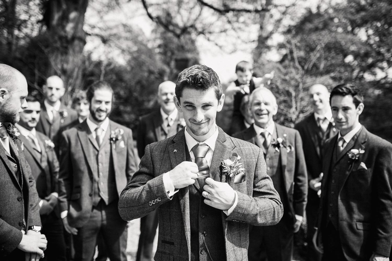 Huntsham Court Devon Wedding Photographer-50.jpg