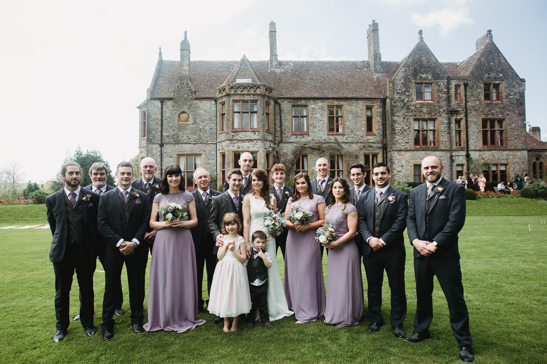Huntsham Court Devon Wedding Photographer-51.jpg