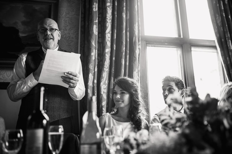 Huntsham Court Devon Wedding Photographer-53.jpg