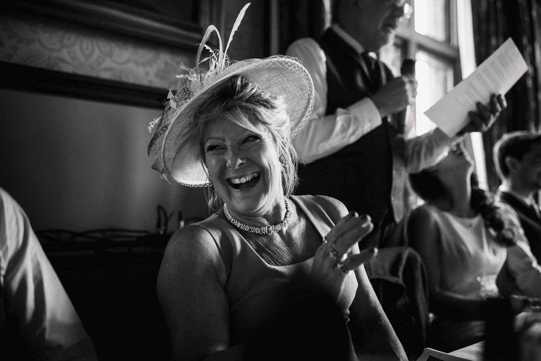 Huntsham Court Devon Wedding Photographer-56.jpg