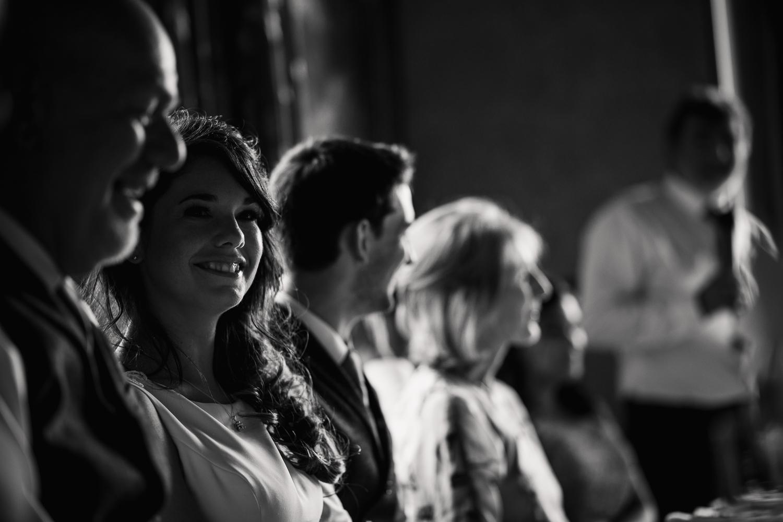 Huntsham Court Devon Wedding Photographer-58.jpg