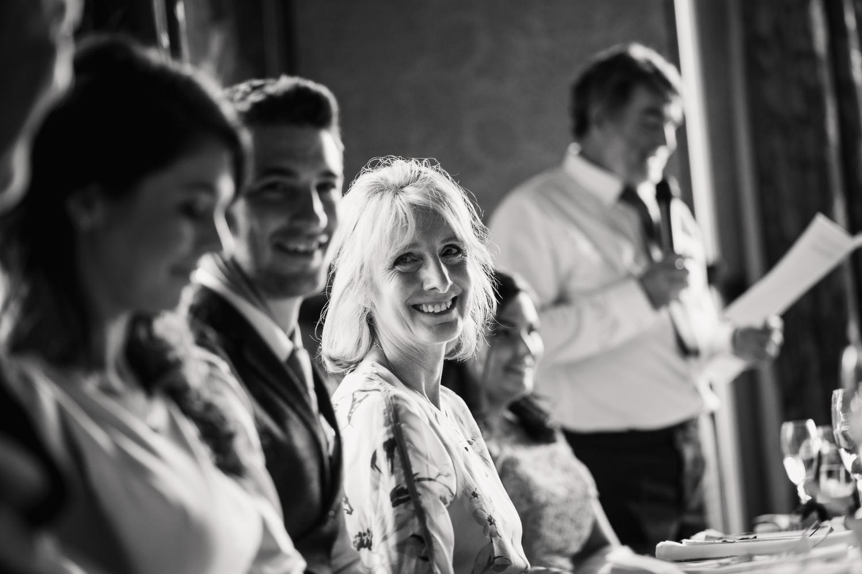 Huntsham Court Devon Wedding Photographer-60.jpg