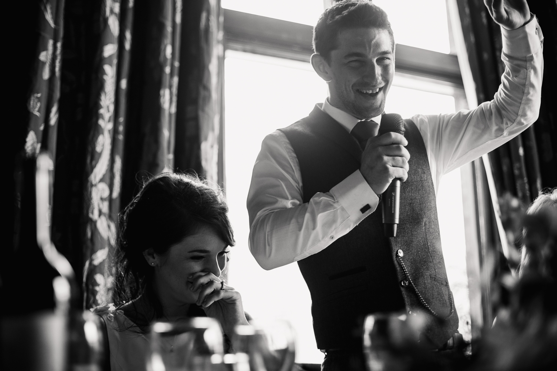 Huntsham Court Devon Wedding Photographer-64.jpg