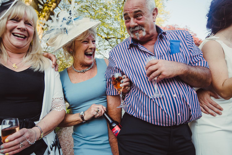 Huntsham Court Devon Wedding Photographer-71.jpg