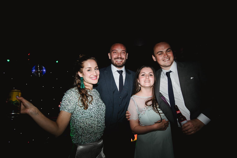 Huntsham Court Devon Wedding Photographer-77.jpg