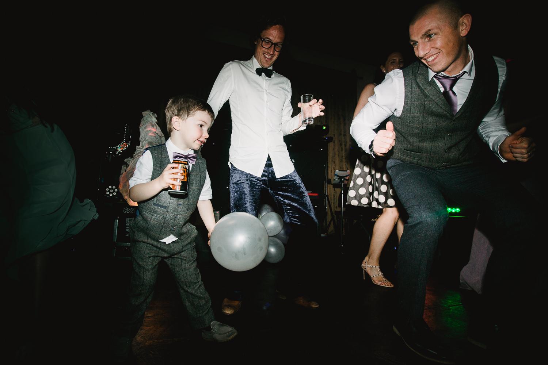 Huntsham Court Devon Wedding Photographer-78.jpg