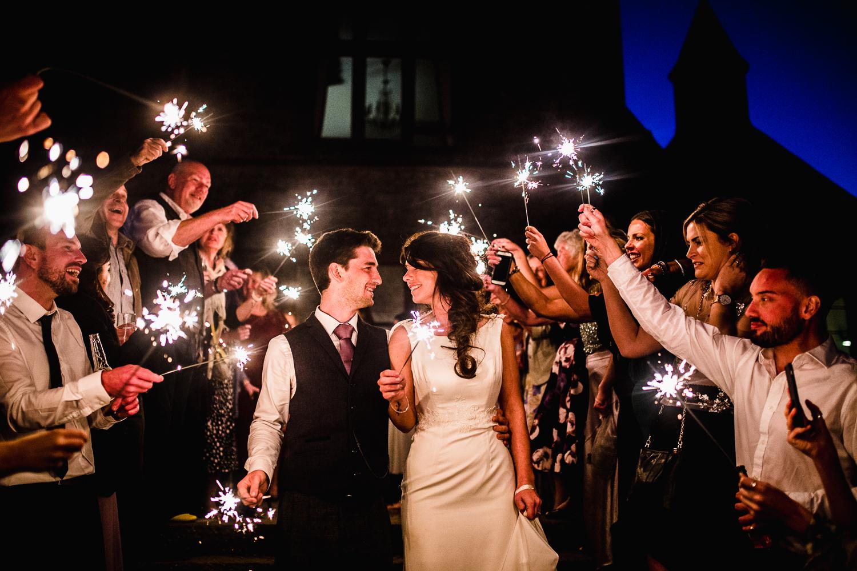 Huntsham Court Devon Wedding Photographer-79.jpg