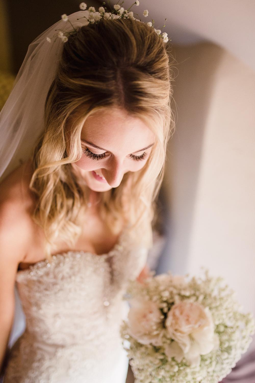 Heart_Shaped_Stone_Wedding_Photography-7.jpg