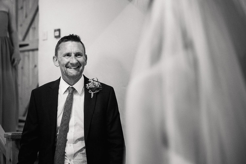 Heart_Shaped_Stone_Wedding_Photography-9.jpg