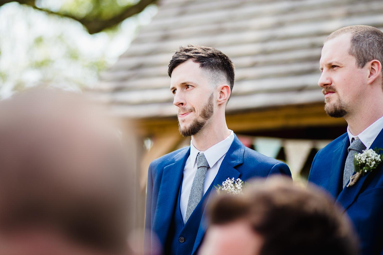 Heart_Shaped_Stone_Wedding_Photography-12.jpg
