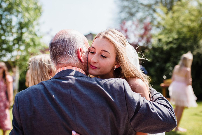 Heart_Shaped_Stone_Wedding_Photography-29.jpg