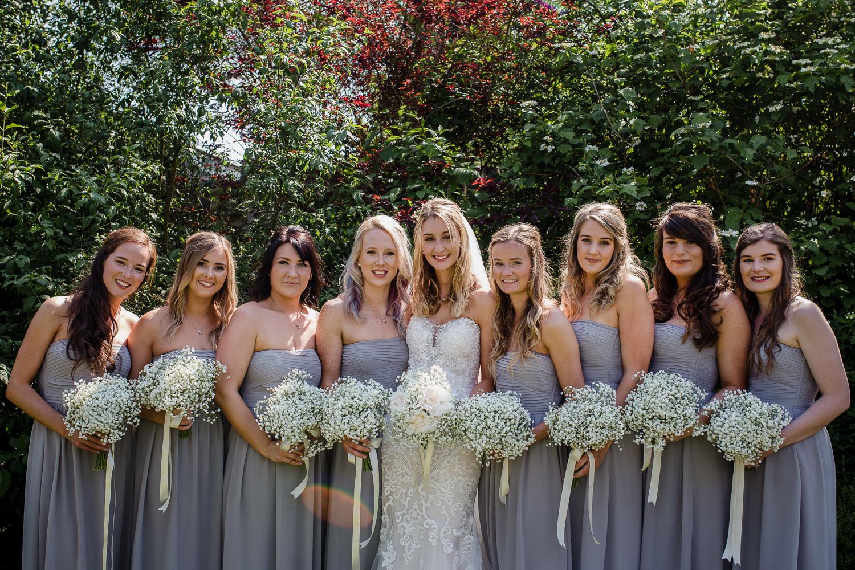 Heart_Shaped_Stone_Wedding_Photography-31.jpg