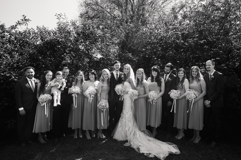 Heart_Shaped_Stone_Wedding_Photography-33.jpg