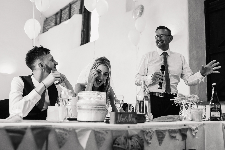 Heart_Shaped_Stone_Wedding_Photography-45.jpg