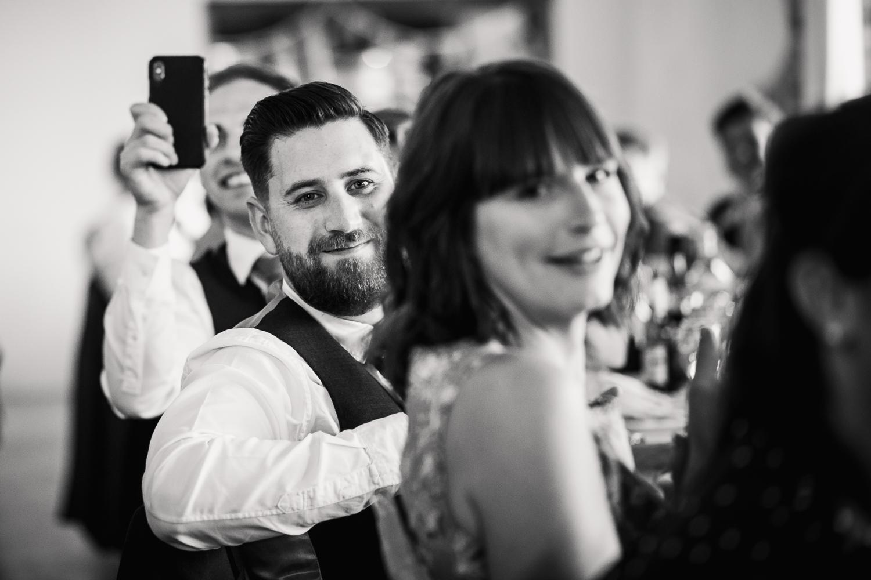 Heart_Shaped_Stone_Wedding_Photography-46.jpg