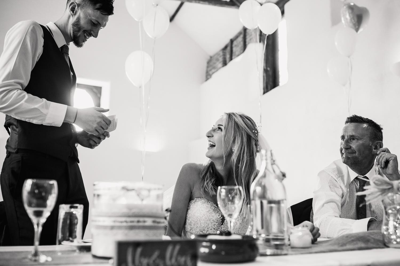 Heart_Shaped_Stone_Wedding_Photography-51.jpg
