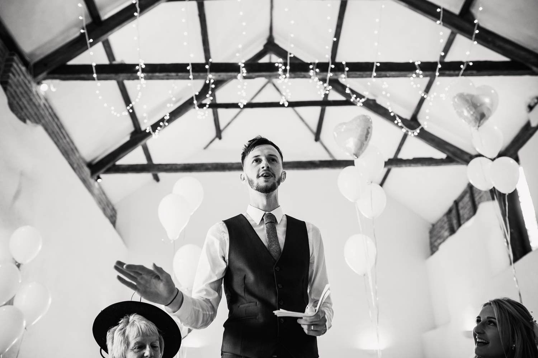 Heart_Shaped_Stone_Wedding_Photography-52.jpg