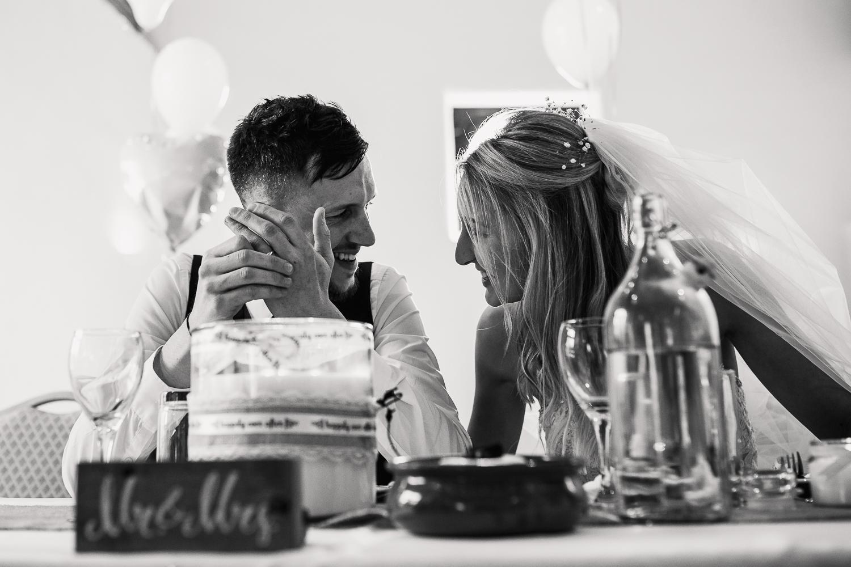 Heart_Shaped_Stone_Wedding_Photography-53.jpg