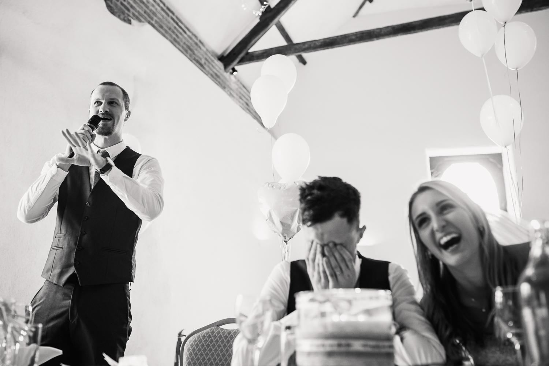 Heart_Shaped_Stone_Wedding_Photography-54.jpg
