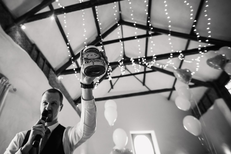 Heart_Shaped_Stone_Wedding_Photography-57.jpg