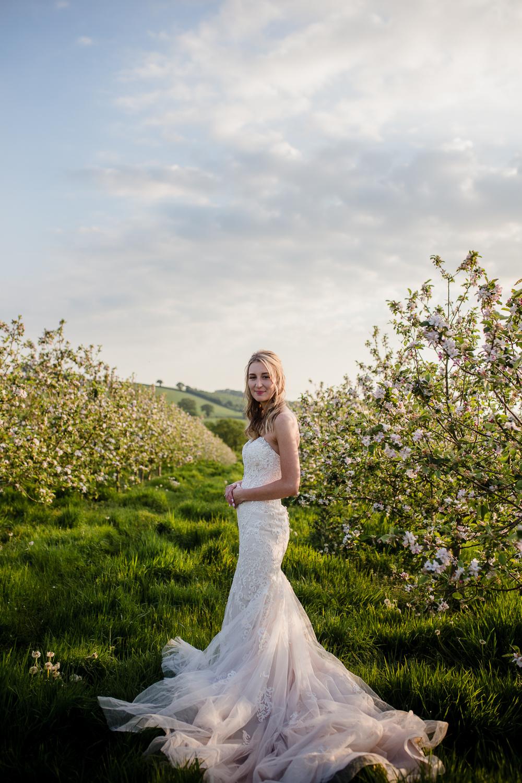 Heart_Shaped_Stone_Wedding_Photography-63.jpg