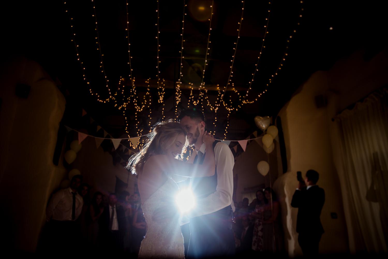 Heart_Shaped_Stone_Wedding_Photography-67.jpg