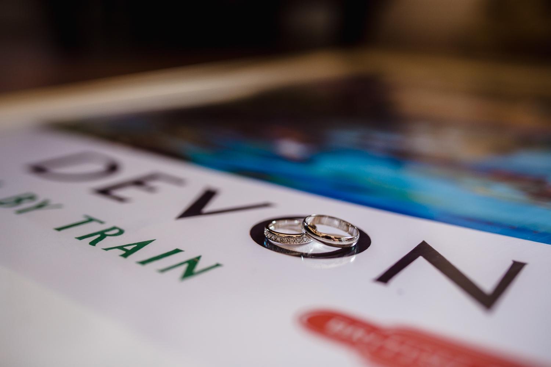 Heart_Shaped_Stone_Wedding_Photography.jpg