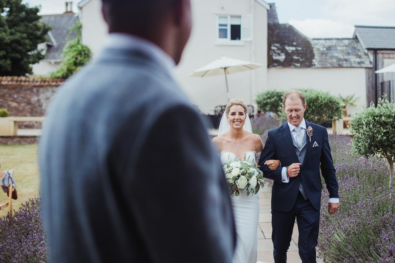Upton_Barn_Wedding_Photographer_Devon-21.jpg