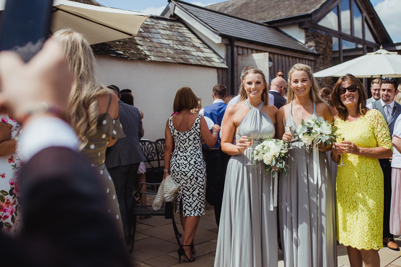 Upton_Barn_Wedding_Photographer_Devon-30.jpg