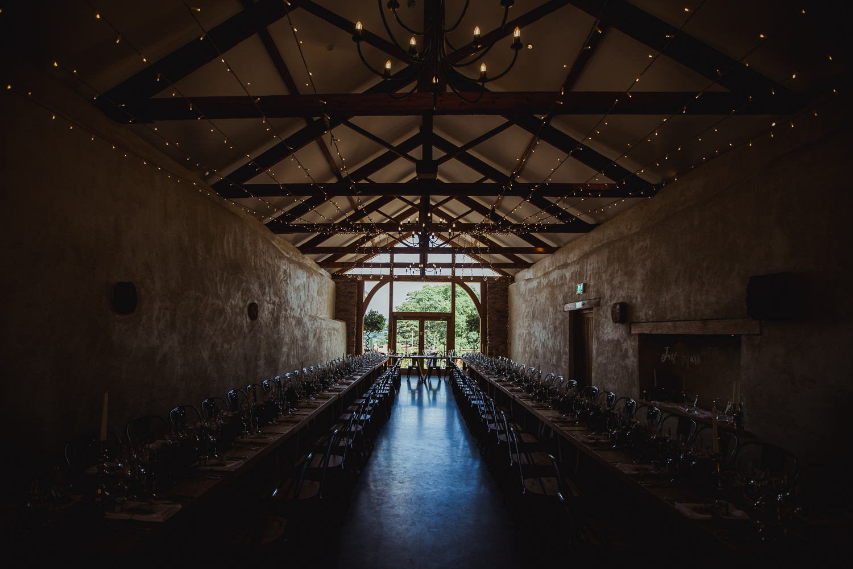 Upton_Barn_Wedding_Photographer_Devon-37.jpg