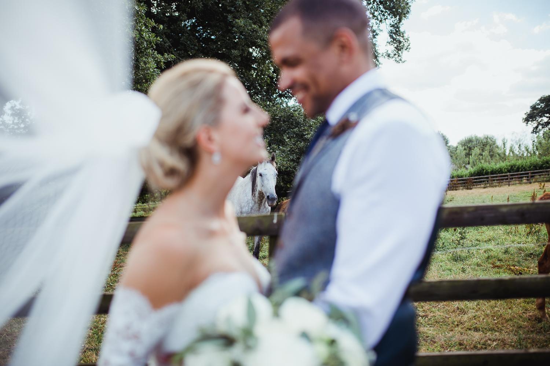 Upton_Barn_Wedding_Photographer_Devon-45.jpg