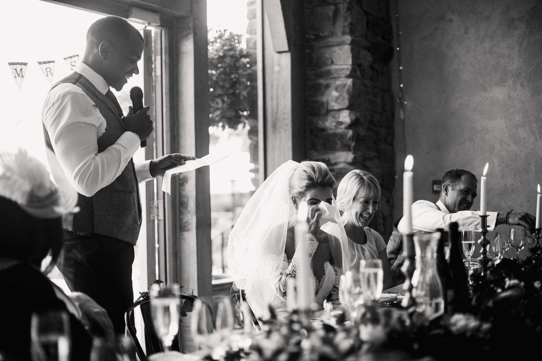 Upton_Barn_Wedding_Photographer_Devon-47.jpg