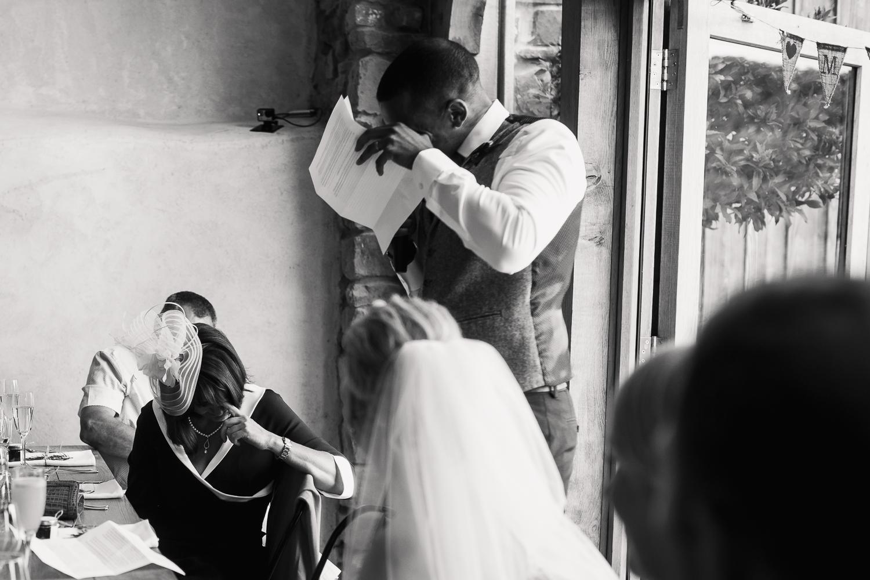 Upton_Barn_Wedding_Photographer_Devon-49.jpg