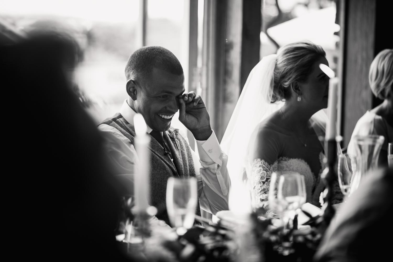 Upton_Barn_Wedding_Photographer_Devon-52.jpg